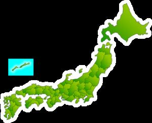 japanmap01