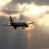 羽田空港の入国審査で顔認証による入国ゲートを導入