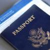 パスポート自由度ランキング2019