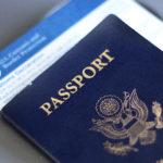 外国人がカタカナ表記を住民票に登録する