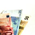 マイナンバー制度と銀行口座