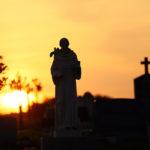 墓じまいやお墓の移動に必要な改葬許可証の取り方